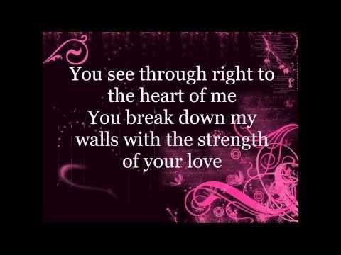 Whitney Houston I Have Nothing Lyrics Hd Nothing Lyrics Cool Lyrics Beautiful Lyrics