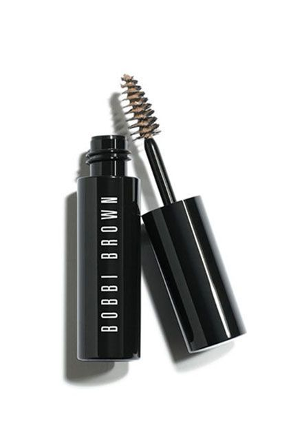 12 New Products To Finally Get Those Bold Brows You Crave #refinery29  http://www.refinery29.com/bold-eyebrow-products#slide-6  Touch Up helps tint and shape your set. Plus, its mascara-wand-like applicator is as close to foolproof as you're going to get.