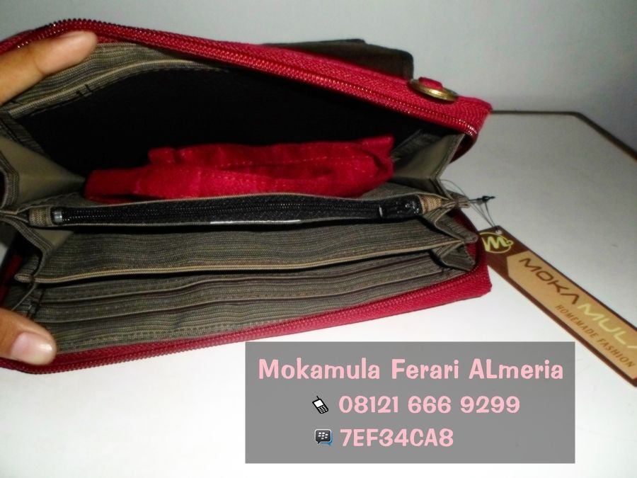 ce2231c069bfa2 Dompet Hpo Murah, Dompet Hpo Terbaru, Dompet Hpo Branded, Tas Mokamula  Terbaru, Tas Mokamula Premium