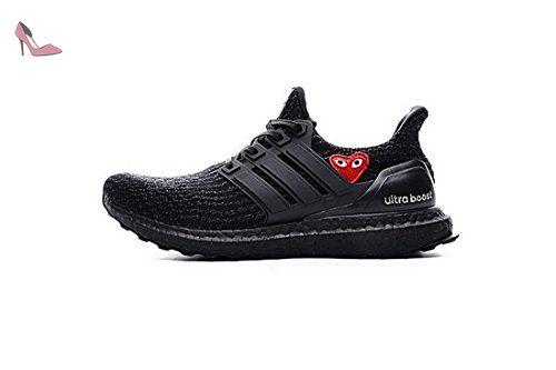 Adidas UltraBOOST Femmes Femmes Femmes chaussure de course bleu clair EU 38 2 3 UK 6a00d5