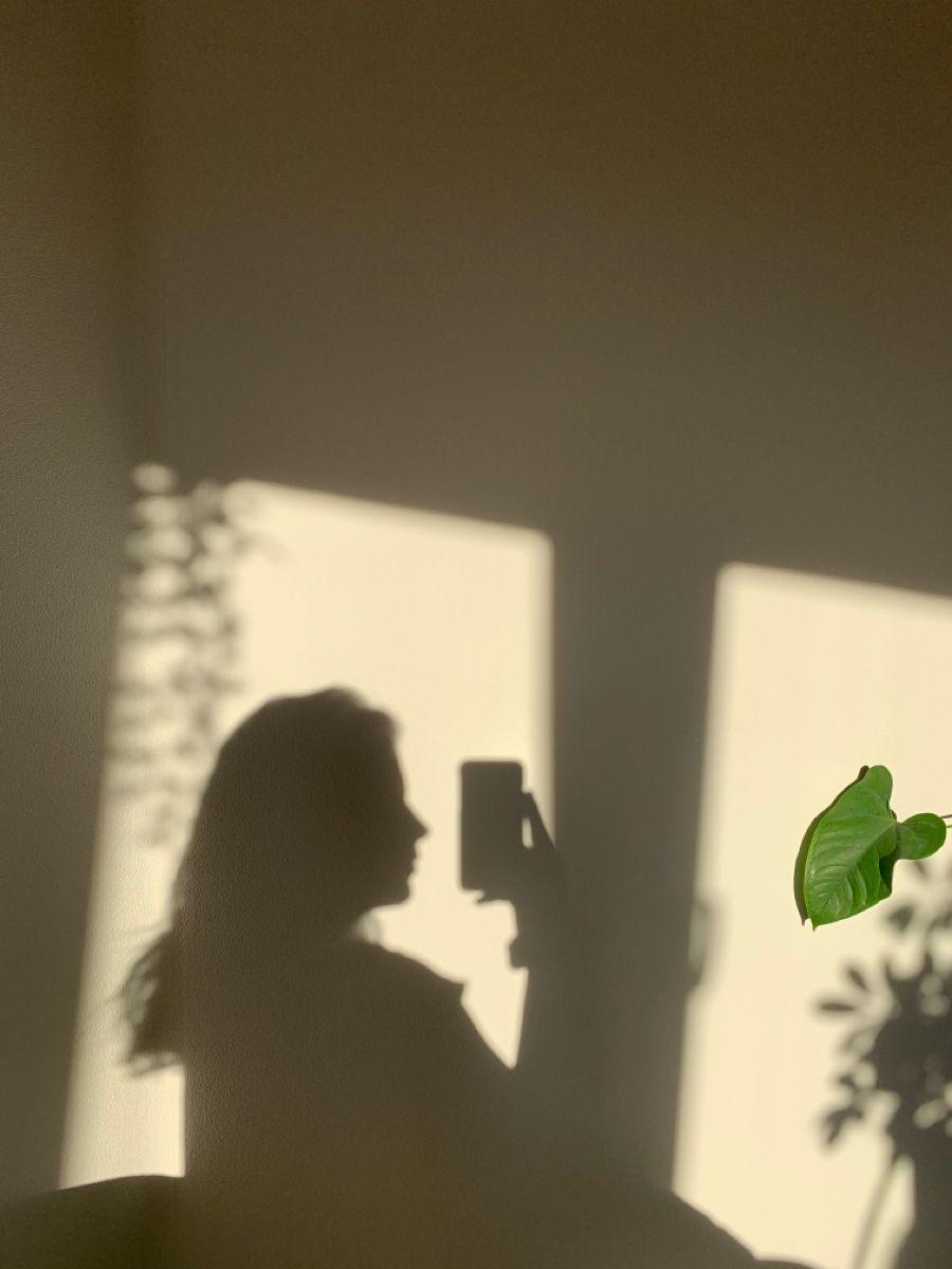 #photography #instagram #instagirl #photo #instapic #instaphoto #photoideas #aesthatic