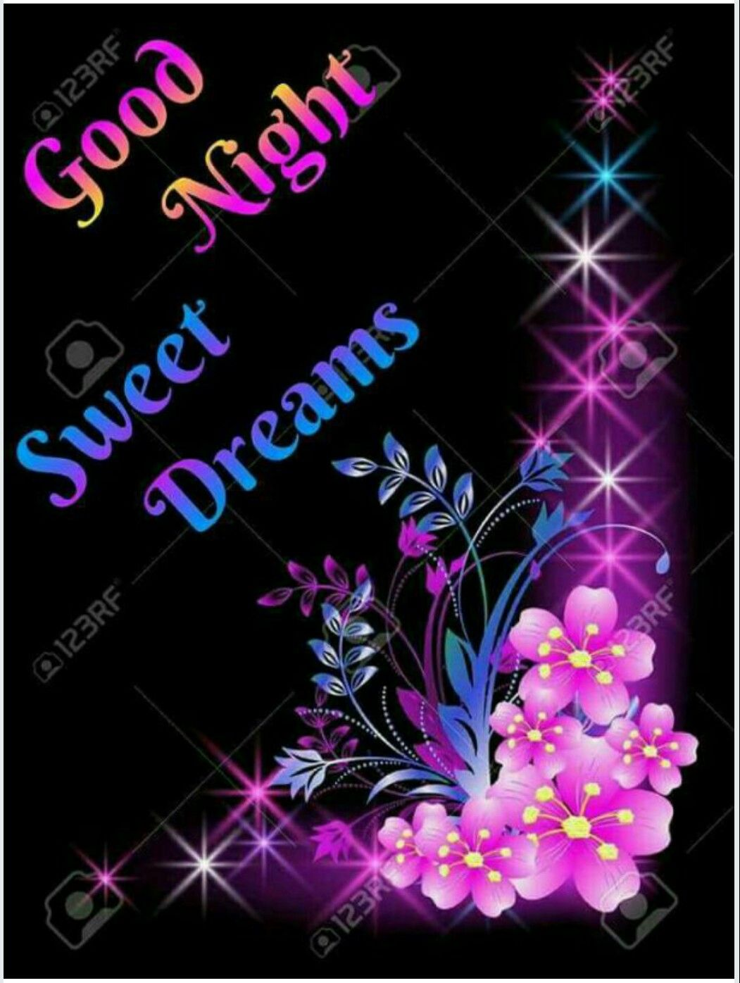 Good Night! Sweet Dreams    gud morning sunshine   Good