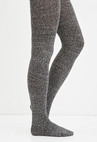 a00b43db561 Accessories - Socks + Tights