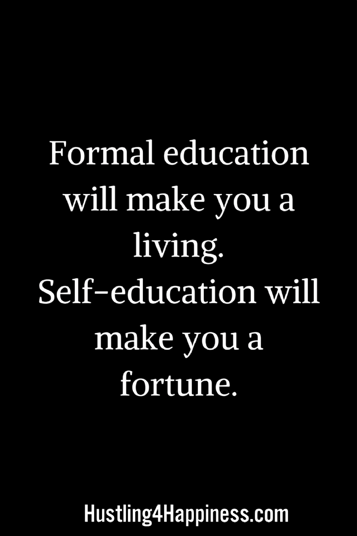 Education Wallpaper Life Education Wallpaper Life In 2020 Motivational Quotes For Success Thinking Quotes Quotes