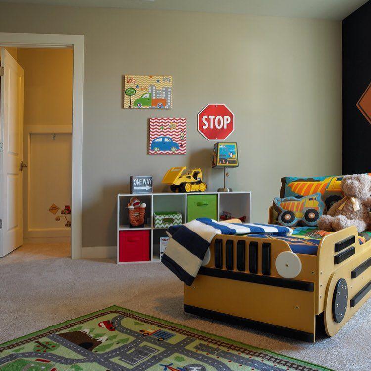 Best Furniture Shop In Jammu Childrens Bedroom Furniture Diy Home Decor Projects Home Decor
