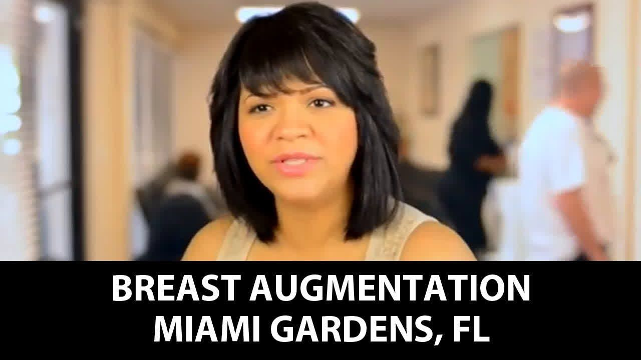 43cbc8389d41ccd7c8f8c82514a23090 - Miami Gardens Dental Center Miami Gardens Fl