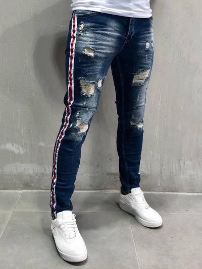 يتردد مصروف ليلة واحدة Pantalones Colombianos De Hombre Ffigh Org