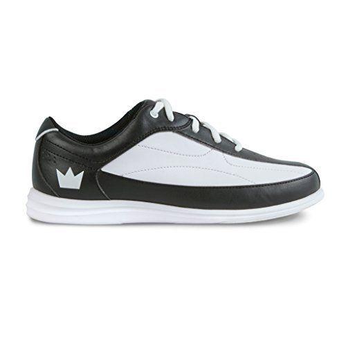 Nike 336608-410 Chaussures de Basketball, Homme, Bleu (Midnight Navy/White), 40 1/2