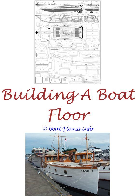 build duck boat blind frame - duck hunting layout boat plans.boat ...
