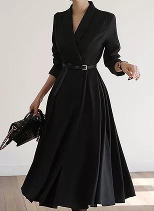 Photo of Buy Dresses, Online Store, Sales