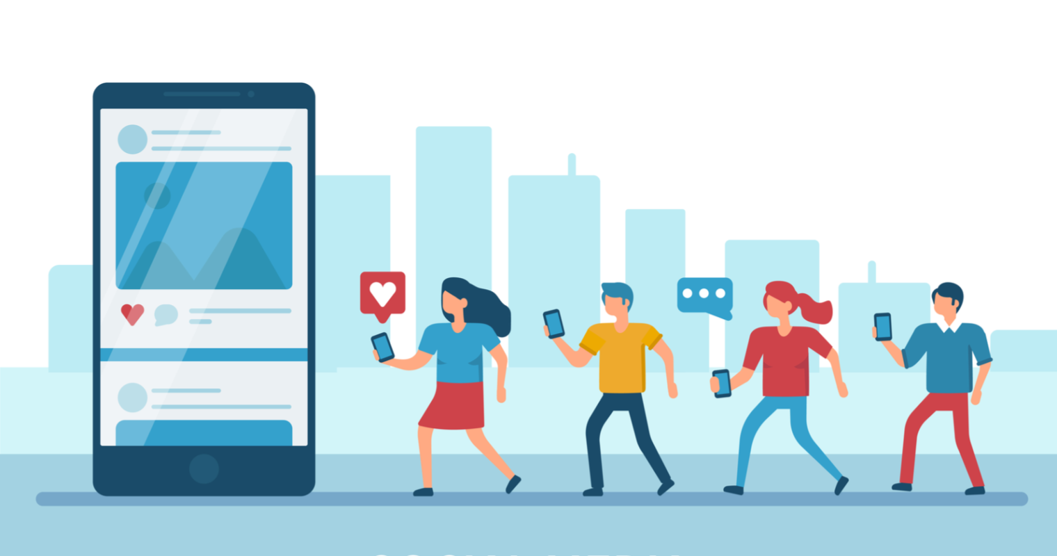 10 Reasons Why Social Media Is Important To Your Company Social