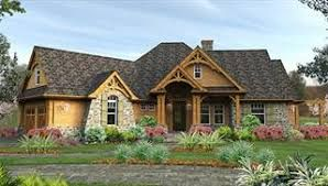 Bildergebnis für craftsman cabin   Home   Pinterest   Craftsman ...
