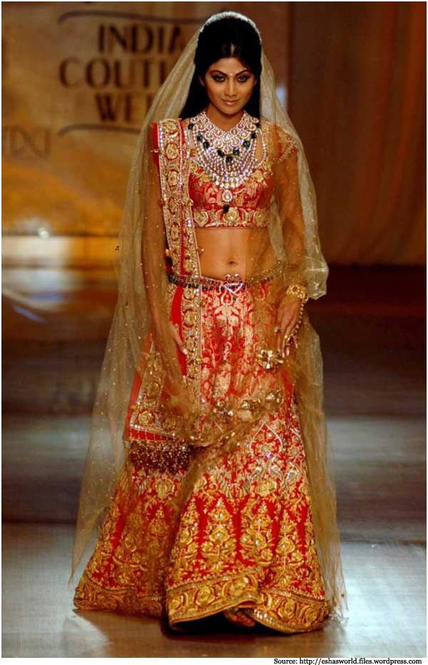 Top 12 Bridal Lehenga Designs Indian Wedding DressesWedding Lehengas
