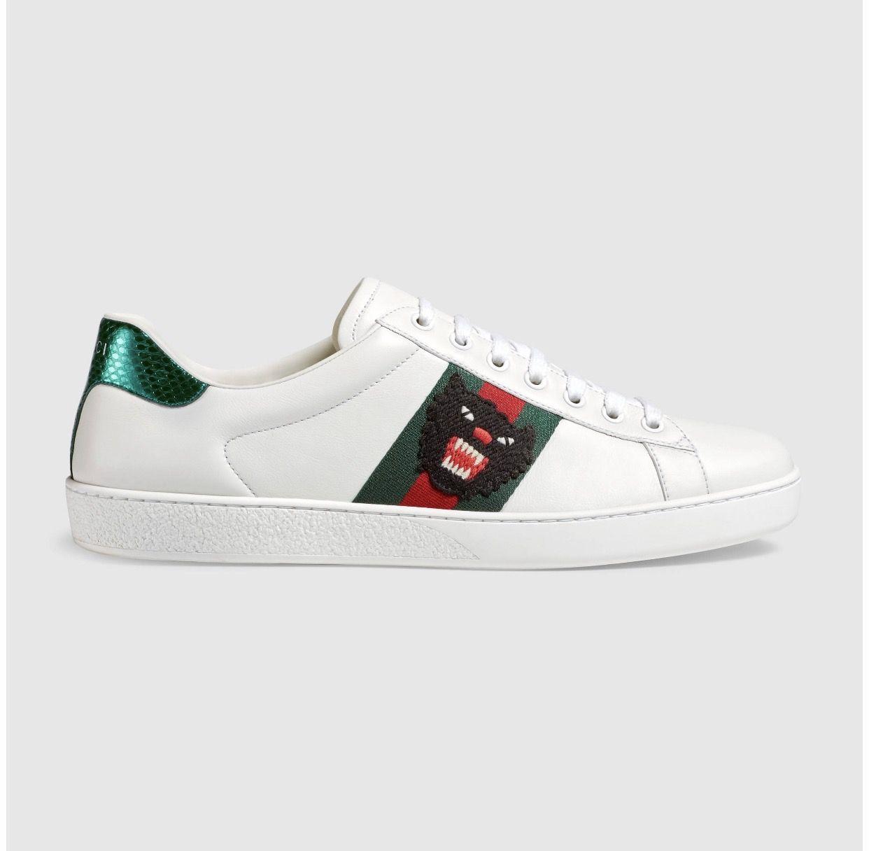Nouvel Équilibre 999 Noir Et Blanc Moderne Bas-tops Et Chaussures De Sport kay744B0