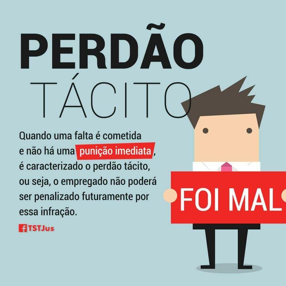 Pin de Jonas Ribeiro en Direito | Pinterest | Informática, Termos y ...