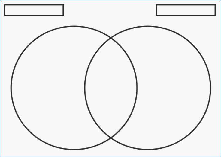 Venn Diagram Template Editable Awesome Editable Venn Diagram Template Harddancefo Venn Diagram Template Venn Diagram Blank Venn Diagram