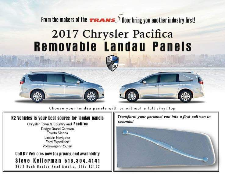 16508539 1843537989261679 9148074076300567032 N Jpg 738 569 Chrysler Pacifica Chrysler Van