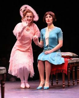 Pin By Angela Manke On Millie Millie Costumes Love Is Not Enough