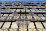 Photo of Glitzerndes, von Origami inspiriertes Hochhaus taucht in Paris auf