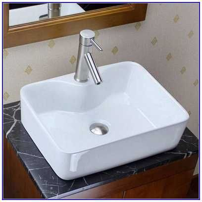 Clogged Bathroom Sink Drano Httpwwwdesignbabylon - Drano for bathroom sink
