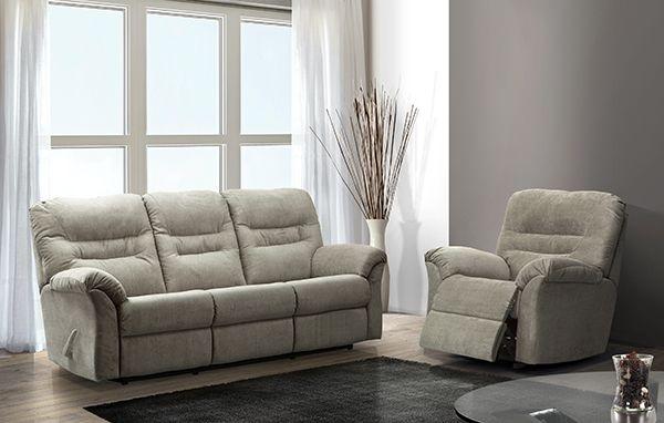 Elran 2057 Sofa Sofa Furniture Love Seat