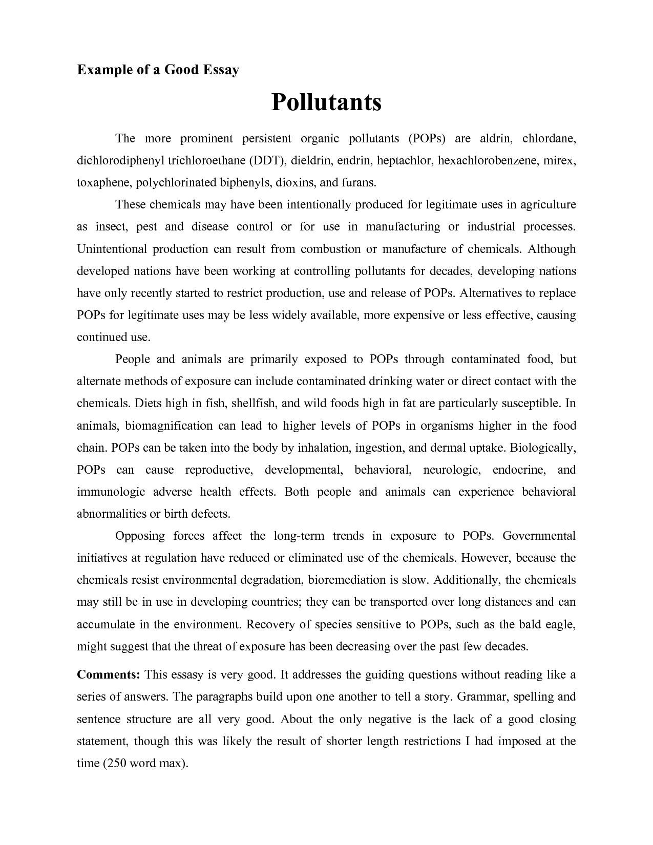 Global Warming Essay In English How To Be Good At Writing Essays  Opinion Of Professionals Thesis Statement Examples For Argumentative Essays also How To Write A Proposal Essay How To Be Good At Writing Essays  Opinion Of Professionals  Games  Psychology As A Science Essay