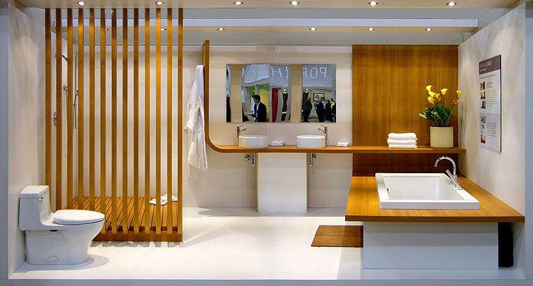 An Award Winning Bathroom Design Design Room Design Bathroom Design