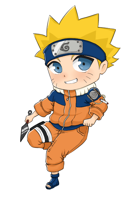 If you love this #anime #chibi style CLICK HERE!  https://www.fiverr.com/fifikawaii/draw-a-cute-chibi-of-you-or-of-anything-you-want  To Get It For 5$