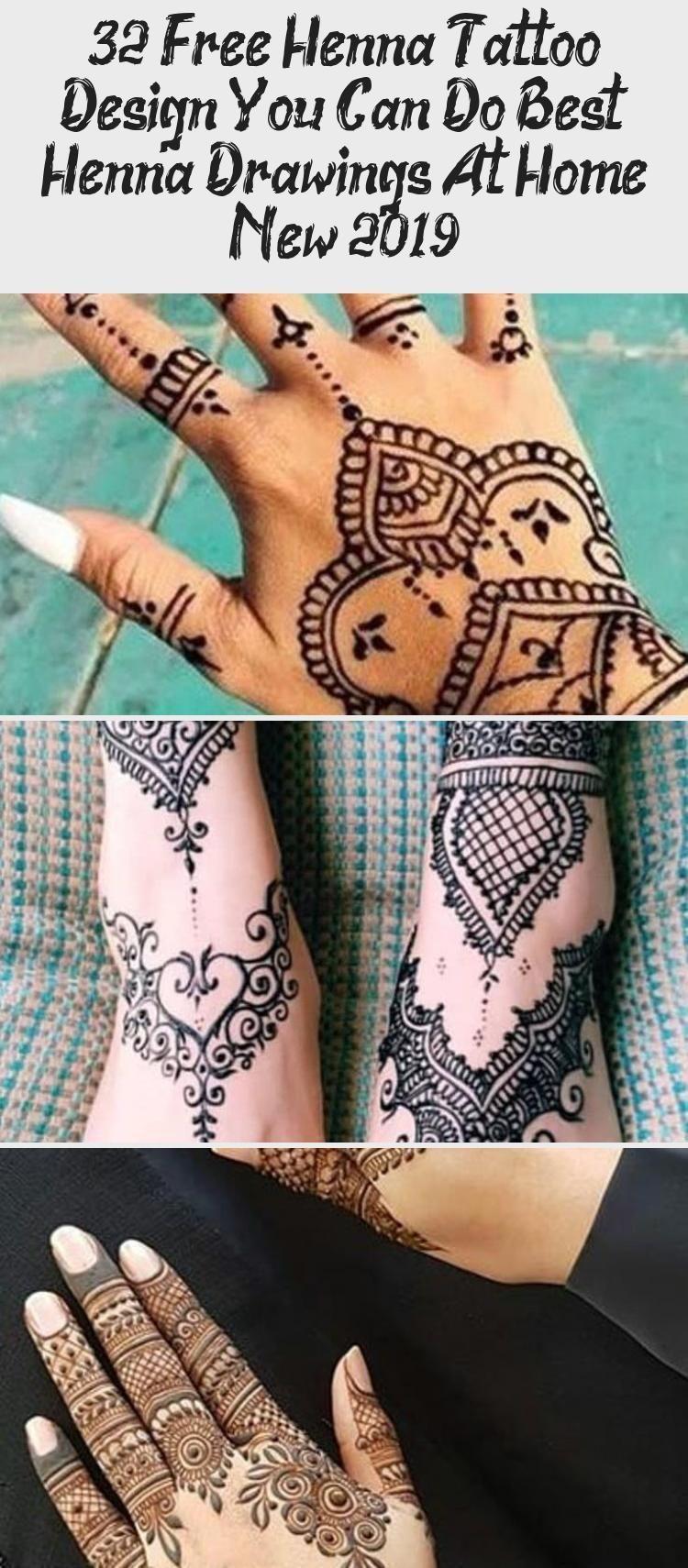 32+ Kostenlose Henna-Tattoo-Design - Sie können am besten Henna-Zeichnungen zu ... -  32+ Kostenlose Henna-Tattoo-Design – Sie können am besten Henna-Zeichnungen zu Hause machen New  - #besten #bodyartideas #bodyimageart #bodypositivitydrawings #drawingbody #HennaTattooDesign #HennaZeichnungen #können #KOSTENLOSE #paintingbody #Sie #tattoobody #womensbodyart