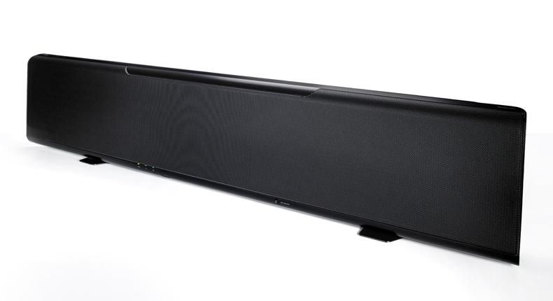 Yamaha ysp 5600 review what hi fi? home pinterest