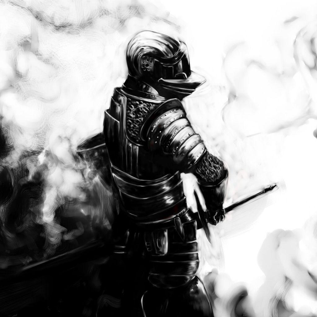 Fantasy Knight Armor Helmets Download 1024x1024 Dark Souls