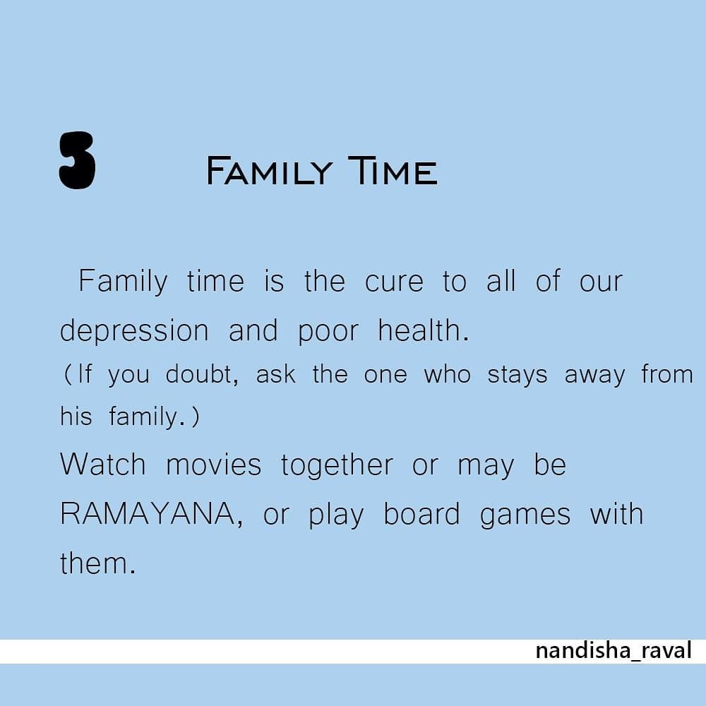 Family Time Family Time The Cure Quotes