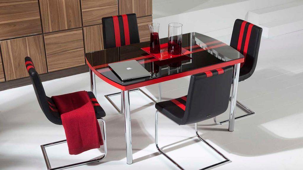 istikbal mobilya line mutfak masa sandalye takimi odasi modelleri mobilya modelleri ev dekorasyon urunleri mobilya sandalye mutfak
