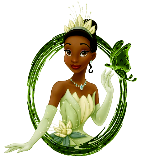 Pin By Sassy Sierra On My Top Ten Lists Tiana Disney Disney Princess Tiana Disney Princesses And Princes