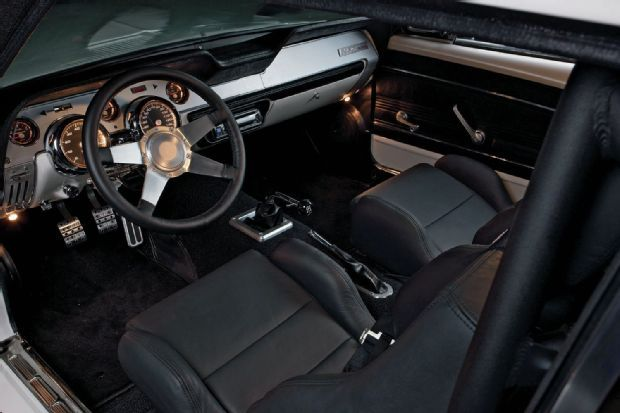 1967 ford mustang coupe the underdog ford pinterest gallerie fotografiche foto e veicoli - 1967 Ford Mustang Coupe Interior