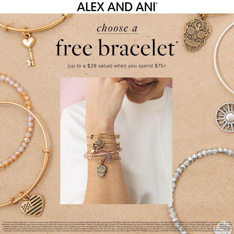 29+ Alex and ani jewelry sale ideas in 2021