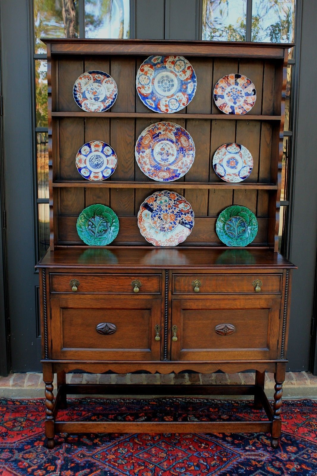china n bird hutch sale antique hoosier for cabinets buffet cages craigslist large ontario