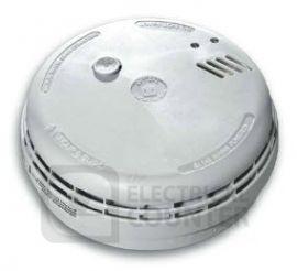 Aico Optical Mains Smoke Alarm