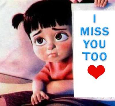 I Miss You So Much Too Baby Quotes Tu Me Manques Pensée Amour