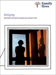 This bullying leaflet from bullyinguk gives information and advice this bullying leaflet from bullyinguk gives information and advice for parents and children altavistaventures Image collections