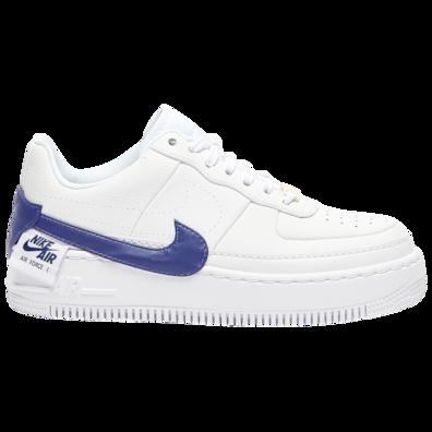 Lady Foot Locker | Nike air, Nike