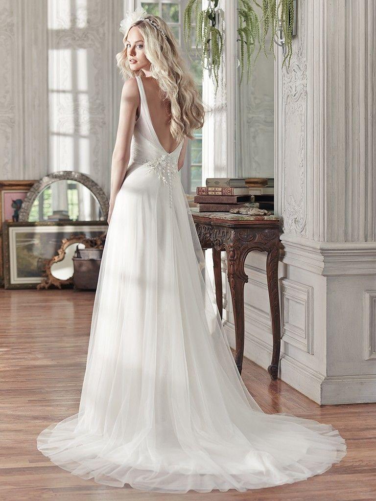 Maggie Sottero Wedding Dresses   Maggie sottero wedding dresses ...