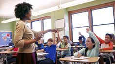 Classroom management strategies: When in doubt, always respond with compassion.