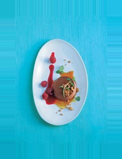 , #cornelia #dessert #DessertRezepte #poletto #Reisepaar Ideen, Travel Couple, Travel Couple