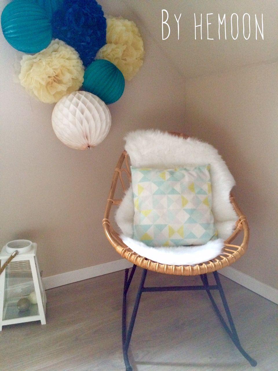 fauteuil crapaud maison du monde fauteuil cabriolet louis posie bureau pastel maisons du monde. Black Bedroom Furniture Sets. Home Design Ideas