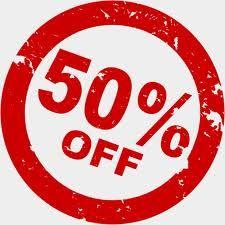 Servidores Dedicados Baratos 50% Descuento - http://www.digitalserver.com.mx/blog/servidores-dedicados-baratos-50-descuento/