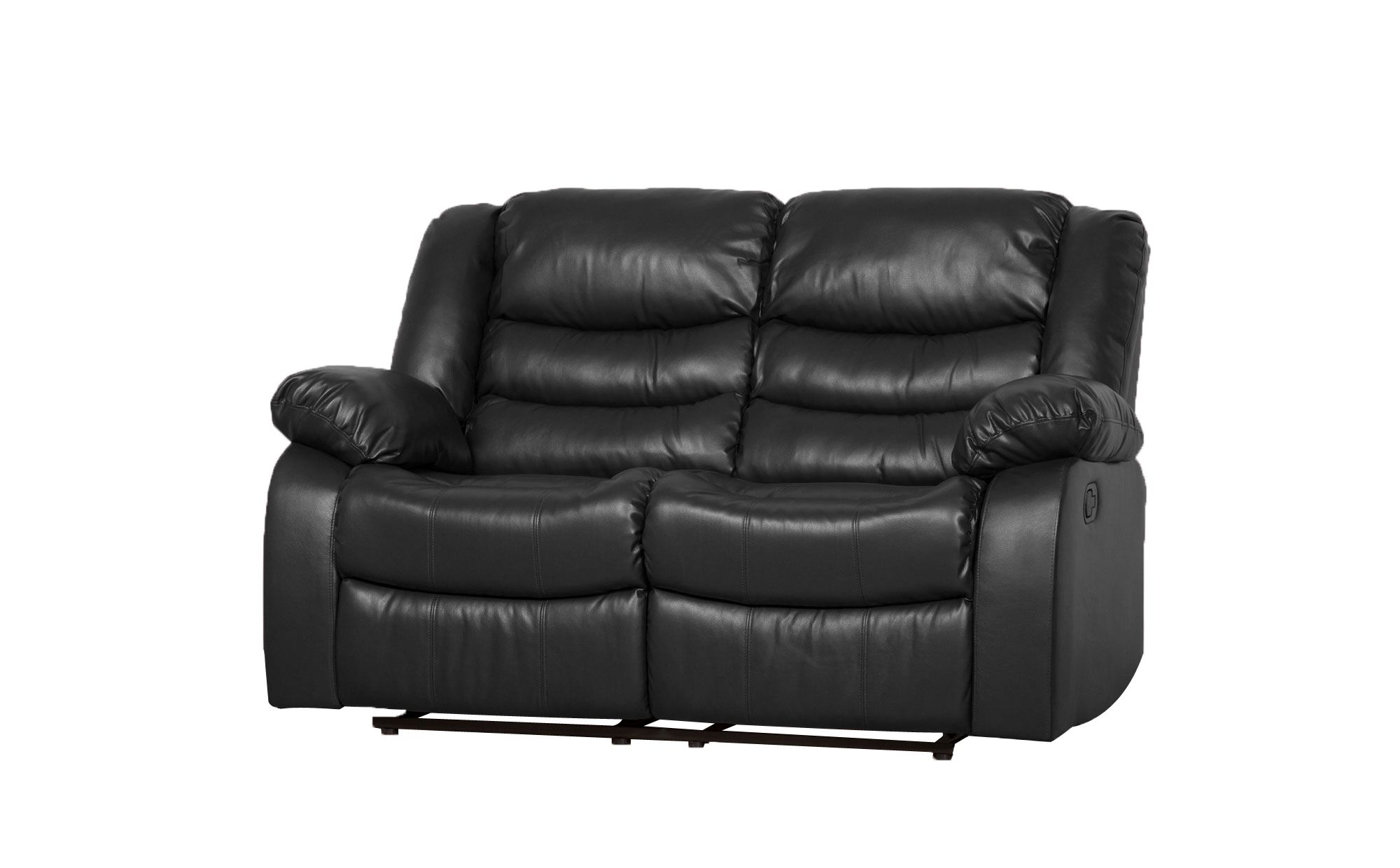 Ideas About Leather Recliner Sofa Sale Uk