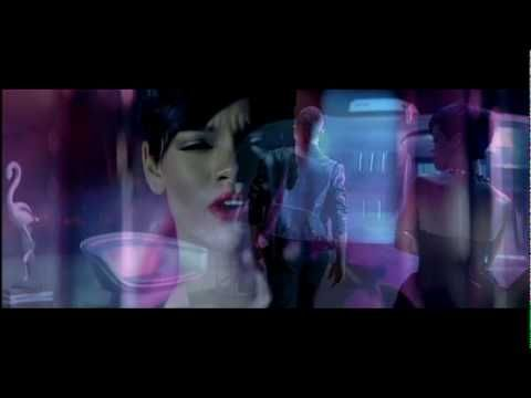 Rihanna Rehab Ft Justin Timberlake Rihanna Video Play That Funky Music Music Videos