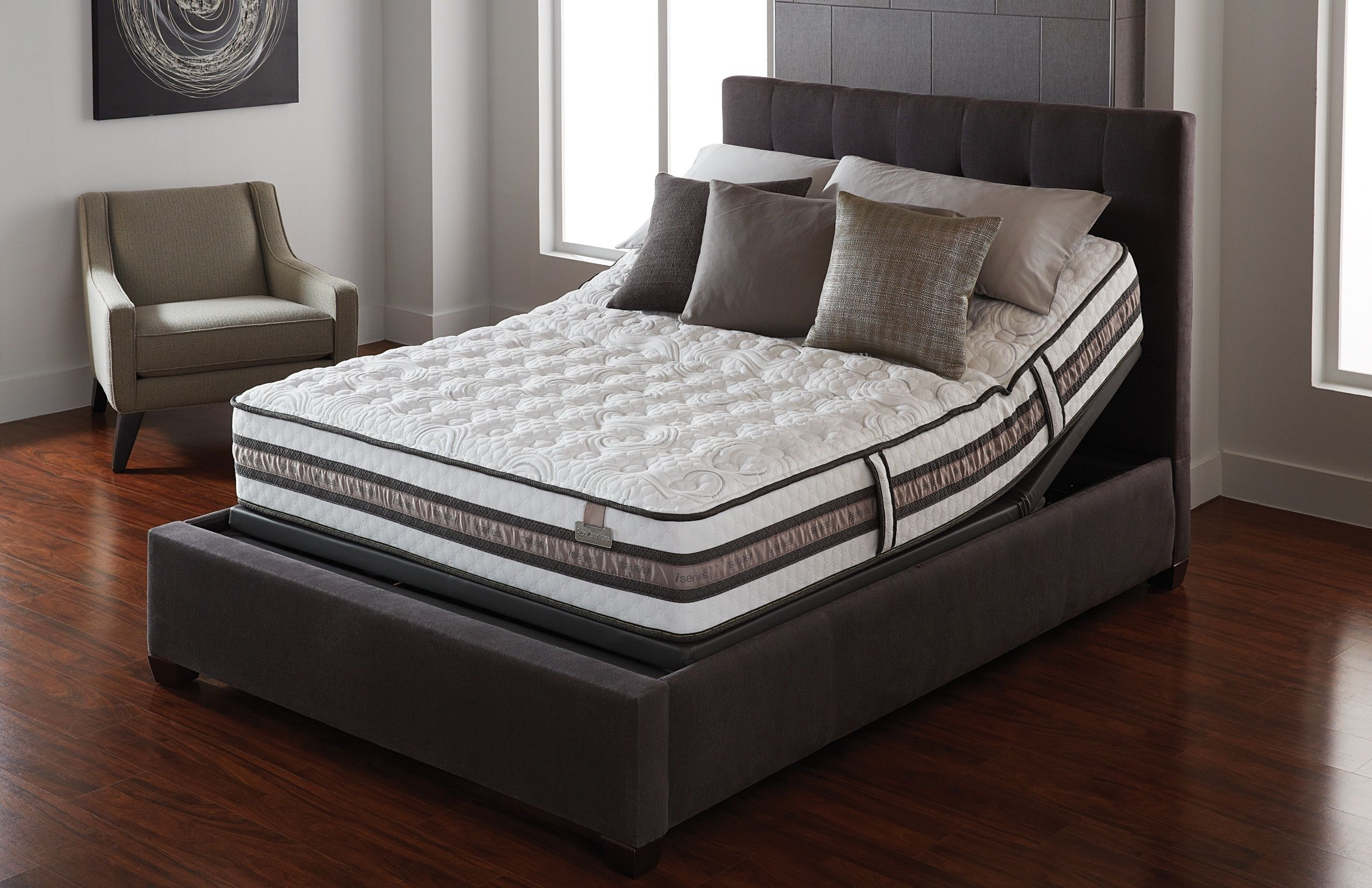 pain or may lead mattresses firm blog type mattress body for and is top are best what needle too pins choice to your softer thinner a restonic sensation the of types pillow shoulder