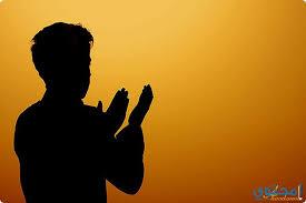 صور حزينه رجال غروب الشمس Google Search Beautiful Sunset Human Silhouette Portrait